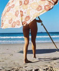 Кипр Пляж Отдых