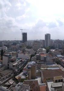 Кипр Недвижимость