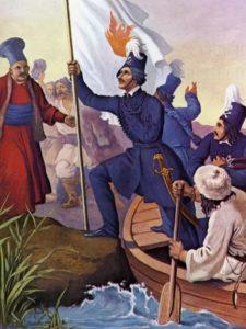 Греция Кипр Независимость