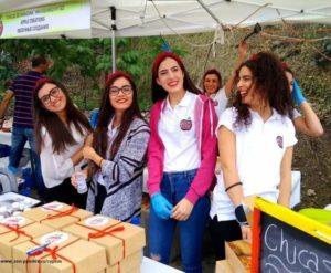 Кипр Фестиваль Развлечение