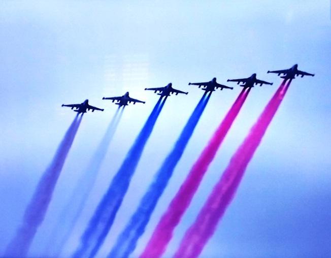 Кипр День Победы 2020