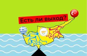 Кипр Турция Греция